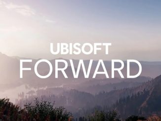 "Ubisoft Forward fera la part belle à sa grande nouveauté ""Assassin's Creed Valhalla""."