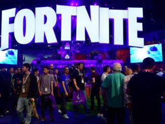 """C'est via un Avatar rencontré au coeur de """"Fortnite"""", le célèbre jeu en ligne, que plus de 350 enfants ou adolescents, maltraités ou en souffrance, ont pu discrètement se confier à de """"vrais"""" adultes pendant le confinement en France"""