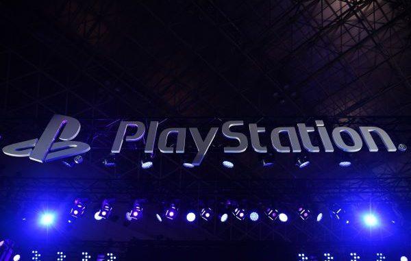Sortie PS5 jeux video jouable sur PlayStation 5