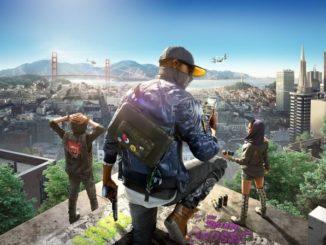 Watch Dogs 2 de Ubisoft, le jeu d action aventure gratuit sur PC