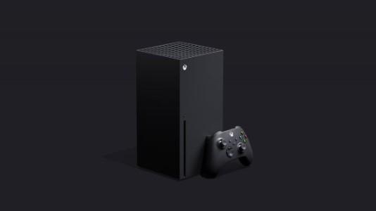 Xbox Store, nouvelle interface presentee par WinCommunity et Thurrott