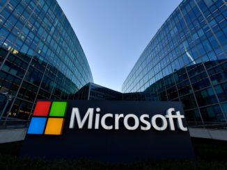Microsoft Xbox Series S, console next gen du geant de l informatique