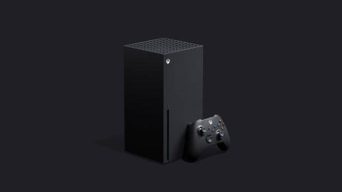 Xbox, les consoles Series S et Series X de Microsoft seduisent les gamers
