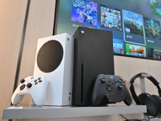 Immortals Fenyx Rising, jeu Ubisoft sur consoles nouvelle generation