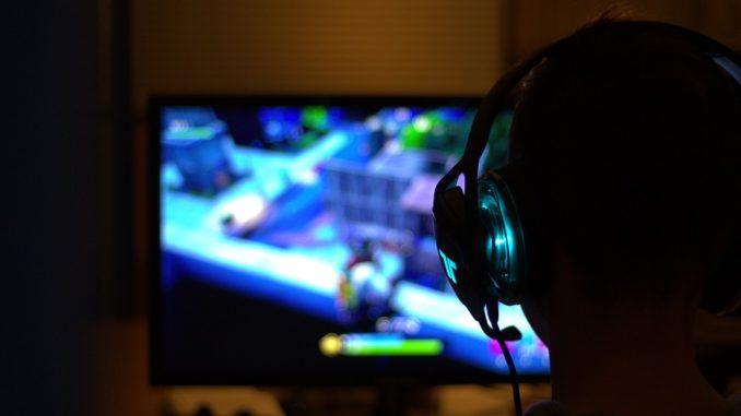 Shadowlands de World of Warcraft, ventes record pour le jeu PC