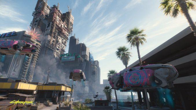 Suivez l actualite sur Cyberpunk 2077. Ce jeu video concu par le studio CD Projekt RED a ete enleve du PlayStation Store par Sony en raison des bugs.