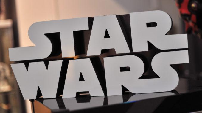 Ubisoft, l editeur francais s associe a Lucasfilm pour un jeu Star Wars