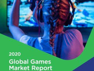 Jeux video, le gaming genere des revenus avec les consoles