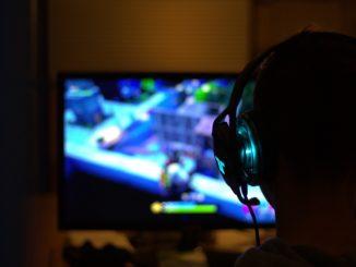Cloud gaming et jeux video, effets de la technologie sur le jeu