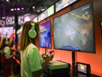 Jeux, Microsoft veut adapter les titres Xbox et PC au handicap