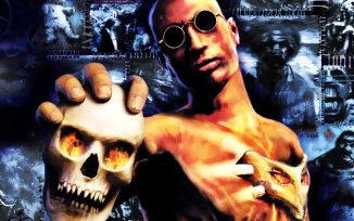 Shadow Man Remastered, jeu de Nightdive Studios et Valiant Entertainment sur PC