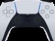 PlayStation 5 de Sony, la commercialisation de cette console de gaming