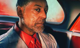 Far Cry 6, jeu video d action aventure qui devoile son gameplay via une bande annonce