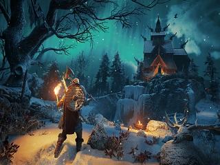 Assassin s Creed, le jeu video utilise en Irlande pour le tourisme