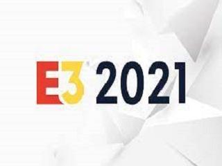 E3 et son edition 2021, le salon du jeu video presente Avatar d Ubisoft