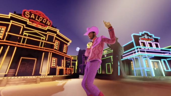 Roblox, la plateforme americaine de jeu video et l univers de la musique