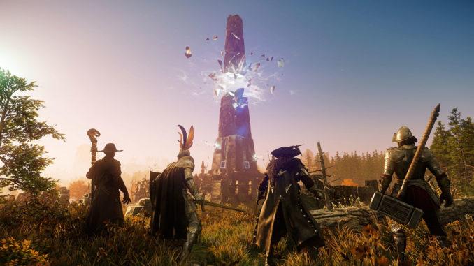Jeux qui attirent les gamers sur la plateforme de streaming Twitch