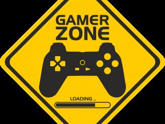 Jeux, Games Made in France revient sur Twitch et Steam