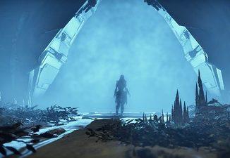 Horizon Forbidden West, jeu video d action de Guerrilla Games sur PlayStation