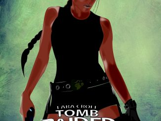Gaming : un livre sur les jeux video au cinema
